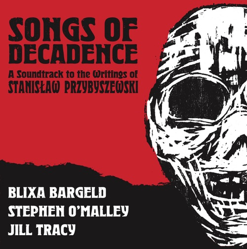 songs_of_decadence