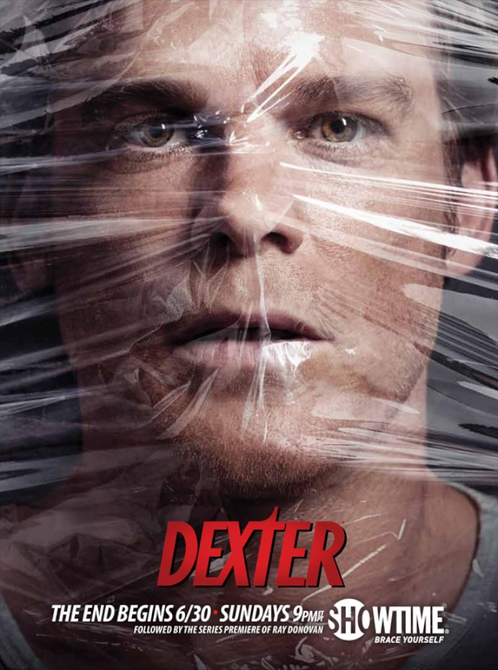 Dexter_New_Poster_5_3_13