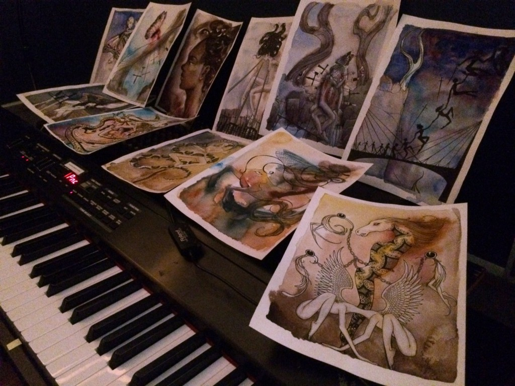 Tarot_piano copy